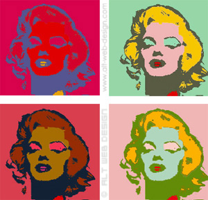 andy-warhol-effect-all