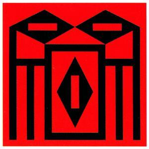 sm-0727-021f-geometria_rw